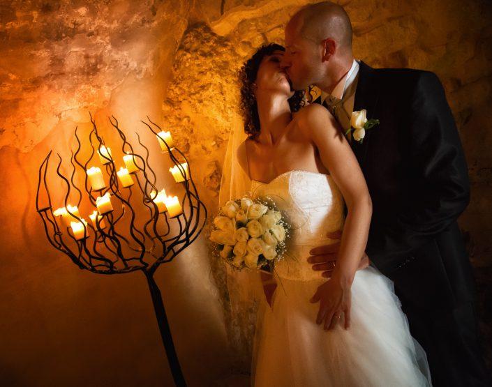fotografo matrimonio asolo,