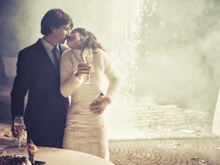 Elena e Simone – matrimonio bassano del grappa