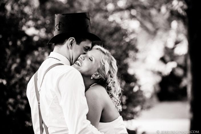 Stefania e Nicola, fotografo matrimonio Castelfranco Veneto