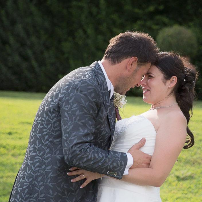 Valentina e Andrea - fotografo matrimonio montebelluna