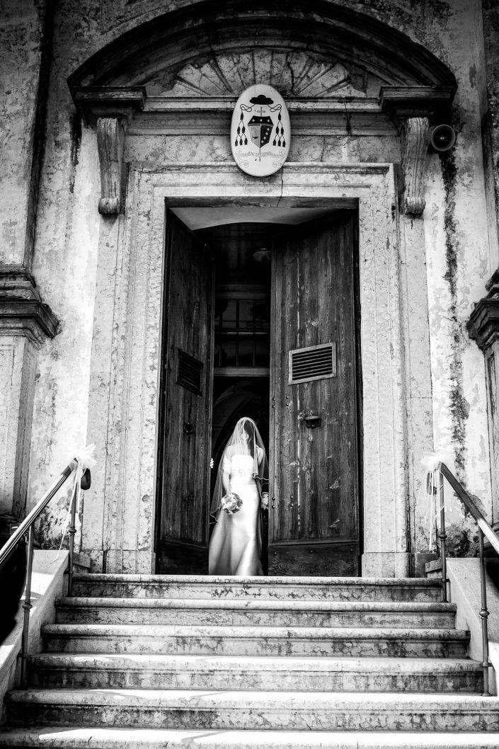 Sposa Asolo