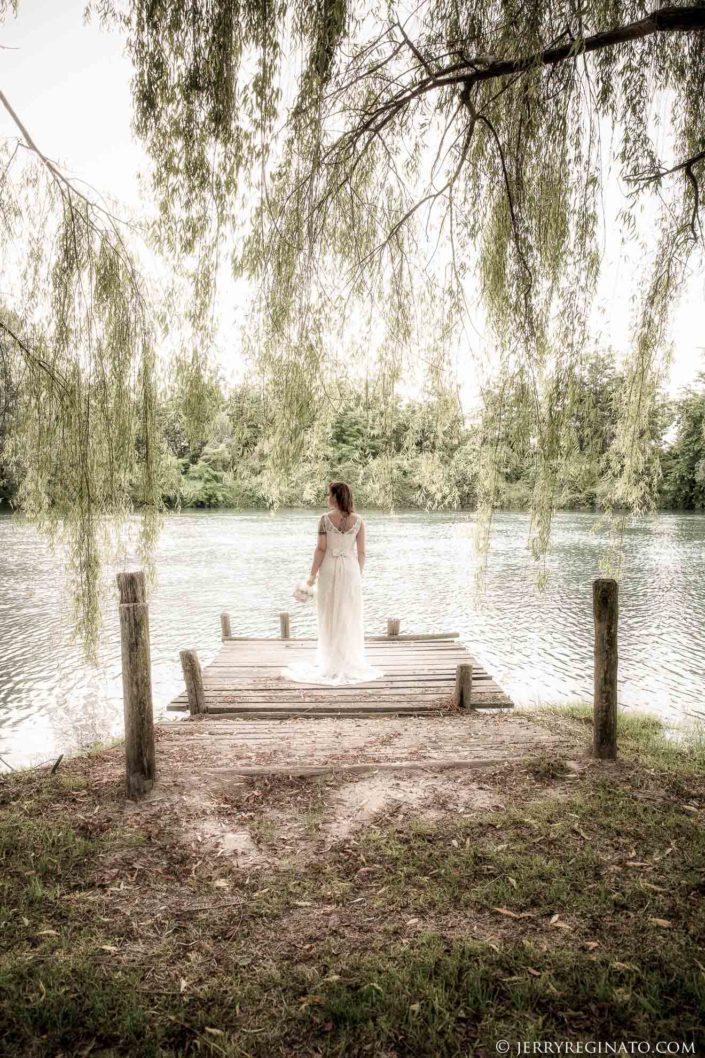Silvia e Michel - fotografo matrimonio asolo