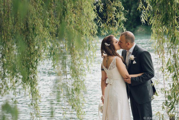fotografo matrimonio castelfranco veneto