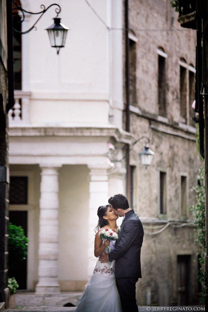 fotografo matrimonio treviso asolo