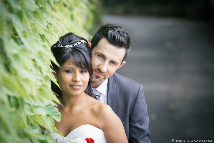 Reina e Dario - fotografo matrimonio treviso