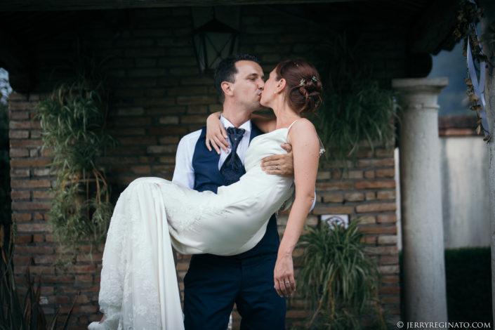 Elena e Luciano