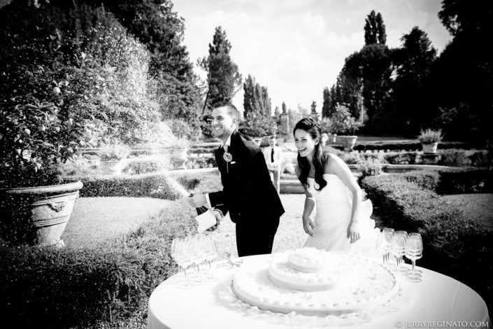 matrimonio villa ca'marcell0
