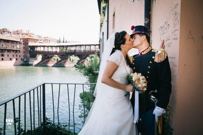 matrimonio polizia