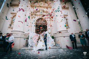 fotografo matrimonio montebelluna caerano treviso