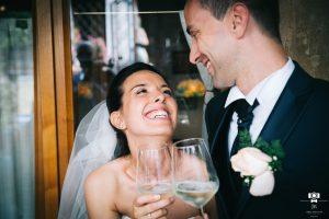 matrimonio asolo