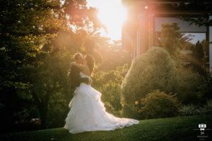 villa luisa francesca, fotografo matrimonio bassano del grappa