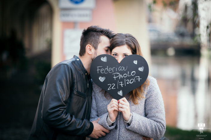 engagement treviso