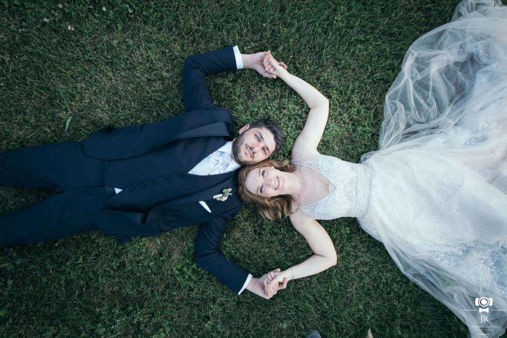 sposarsi di venerdi