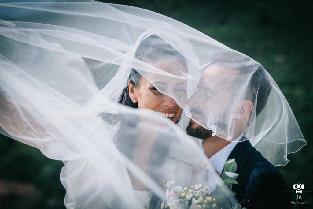 come sceglie il fotografo del vostro matrimonio
