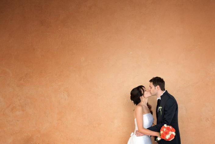 Roberta e Agostino - fotografo matrimonio treviso