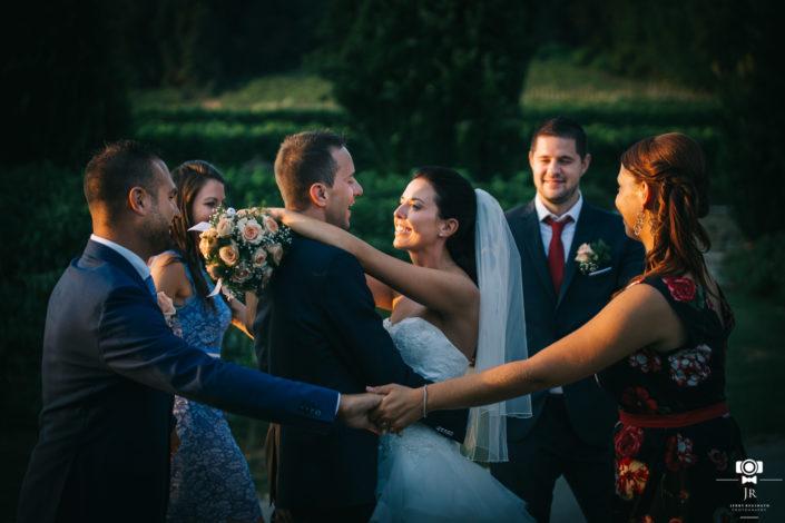 Sposarsi di venerdi e di domenica nel 2021 sarà un affare