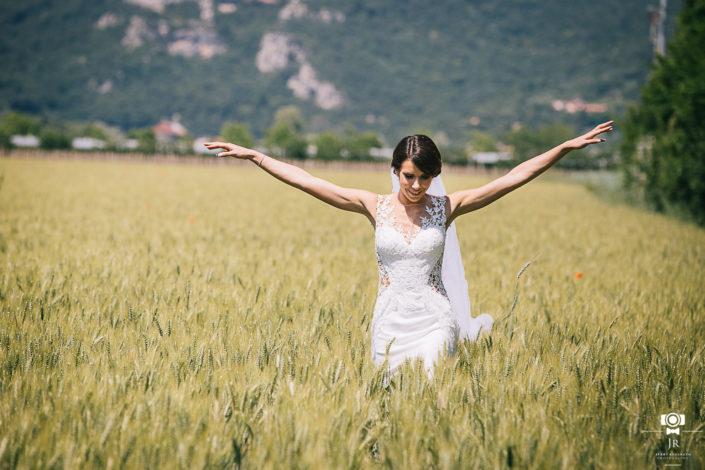 fotografo matrimonio bassano del grappa treviso