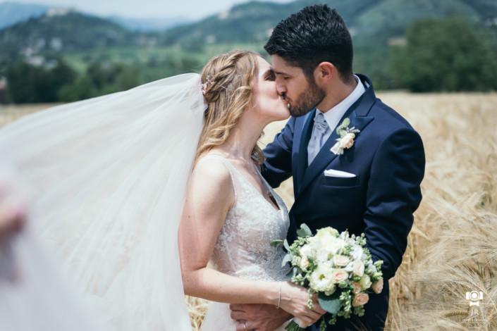 come scegliere il fotografo del vostro matrimonio